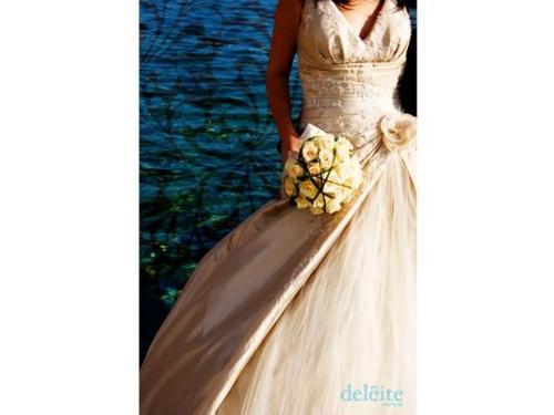 Tendrás una boda perfecta