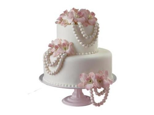 Beibs cakes en tu boda