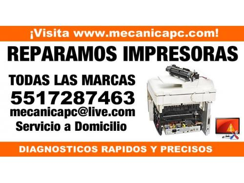 mecanicapc.com