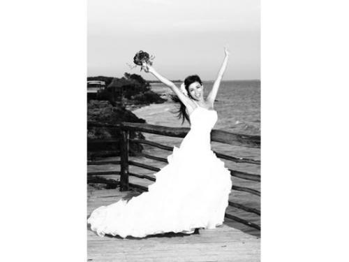 Las mejores fotos para tu boda