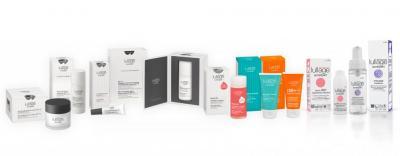 ¿Tienes problemas de acné? ¿Quiere eliminar manchas en la piel? Conoce los tratamientos de belleza líder en Europa, Lullage acneXpert y Lullage acneXpert.  Encuentralos en Farmacias San Pablo y en la web de www.vorana.mx
