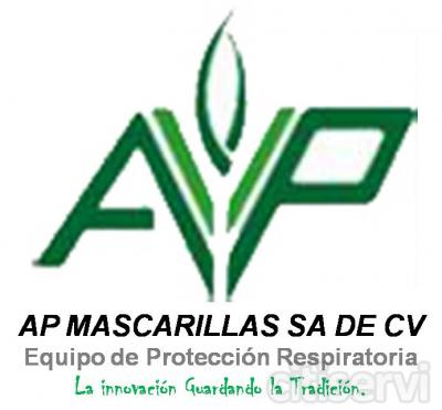 EN LA COMORA DE CUALQUIERA DE NUESTROS PRODUCTOS DE FABRICACION OBTEN UN 5% DE DESCUENTO.