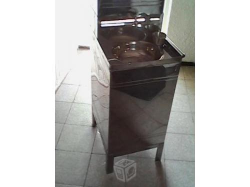 lavabo modelo 2 cerrado 3 caras menos atras