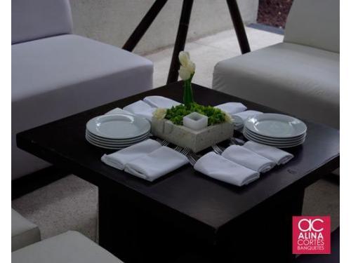 Elige el mobiliario que más te guste