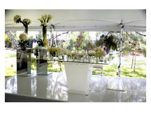Maia eventos especialistas de bodas en jardín